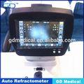 gd ce médico aprobadasbuen refractómetro keratometer precio