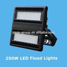 2014 High Efficiency led 250w flood light price 3116