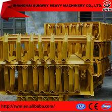 Hot Sale High Quality Pvc/Pu Conveyor Belt
