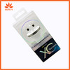 lovely wall adapter ce&rohs dual usb adapter