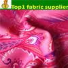 E Make-to-order Supply high quality techno t shirts jerzees tee shirts techno shirts