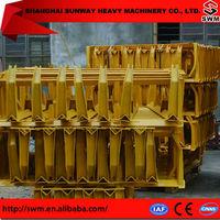China Wholesale Custom Buy Conveyor Belt