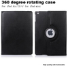 High quality for 360 ipad case