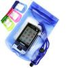 Pvc Waterproof Phone Dry Bag
