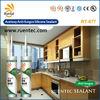 RT-667 Acetoxy Anti-fungus Silicone Sealant