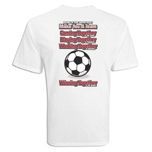 Durable Tshirt Win t-shirt, very cheap clothes made in china
