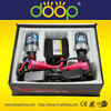 High Performance H7 HID Xenon Kit 35W 3000K 4300K 5000K 8000K 10000K for Car & Motorcycle Headlight