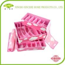 Direct Manufacturer aluminium storage box on sale