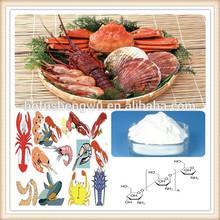 chitin chitosan/water soluble chitosan/chitosan oligosaccharide