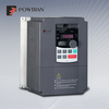 DC AC inverter ,inverter dc ac 5.5kw 50hz to 60hz frequency inverter