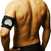 2014 hot new China manufacture Electronic muscle relaxers, electrical stimulator muscle,mini muscle stimulator