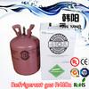 car air conditioner gas r410a