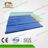 Bulk wholesale Good waterproof roof tiles design