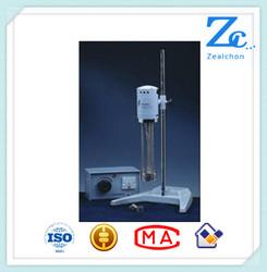 Modified asphalt emulsion high-speed shearing machine ,shearing equipment
