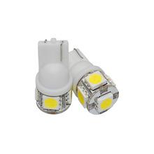 2014 auto lamp good quality led light fittings