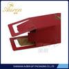 single folding paper wine box