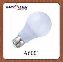 Hot selling led bulb cost