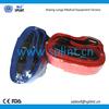Medical Spine Board Stretcher straps