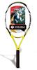 Winmax brand carbon graphite tennis racket , Head Tennis Racket Carbon Graphite Tennis Racket