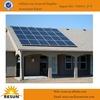 China solar panel household solar panel