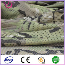 """Multicam Pattern Camouflage Army Military 64""""W Camo Mesh Breathable Fabric"""