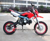 2014 new chinese made dirt bikes 110cc