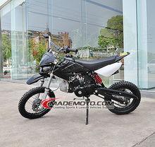 new chinese 110cc very cheap dirt bikes
