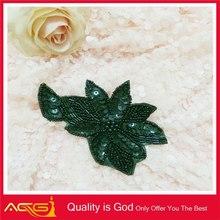 Custom Design Fashionable Shinny Wedding Sashes Bridal chinese embroidery arts suzhou silk
