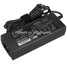 CE,GS,CB AC DC ADAPTER 24V 3.5A Home Security CCTV POWER SUPPLY