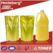 Toner factory price, Premier toner powder for Hp 1010/1012/1015/1018/1020 laser printer