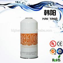 butan gas r410a for sale