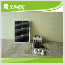 2014 High quality largest solar panel