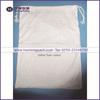 plain drawstring bags,drawstring dust bag,cotton linen drawstring bag