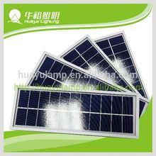 2014 High quality 220w solar panels