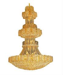 chandelier crystal stones big chandelier cristal lights