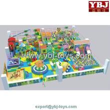 playground indoor used indoor playground equipment sale children commercial indoor playground equipment
