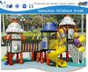 (HD-401) Outer space children playground ,used children outdoor airplane playground