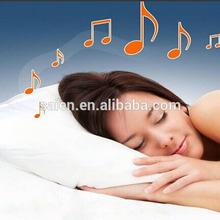 As seen on tv musical compress memory foam mattress