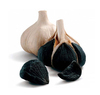 Fermented delicious food black garlic with cheap price in china