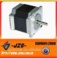 24v de corte por láser de la máquina de inducción de ca motor paso a paso