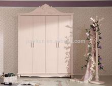 Korea style bedroom wardrobe 6806D#