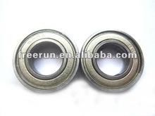 RC hobby high performance Ceramic ball bearing 12x28x8mm 6001ZZ/C