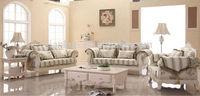 Korea style living room furniture 6878#