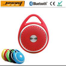 Sport Bluetooth speaker, hands free, handy wireless super rich sound, read TF card