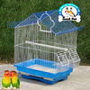 foldable pet products cages for birds