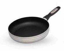 Forged Aluminium Induction 10pcs Aluminum Double Cooking Pan