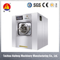 Huebsch washer hotel laundry washing machine