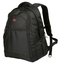15 Inch High Quality Fancy Notebook Backpack,Computer Backpack,Laptop Backpack