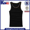 wholesale high quality no bra women tank tops