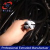 automotive rubber strip